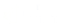 Behlen Industries – Canada's Best Managed Companies